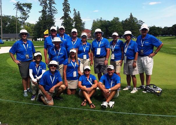 Canadian Open 6.jpg