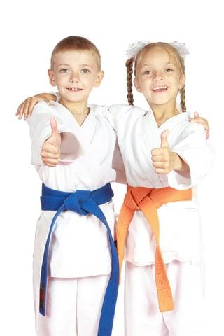karate kids children.jpg