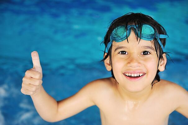 Little boy at swimming pool.jpeg