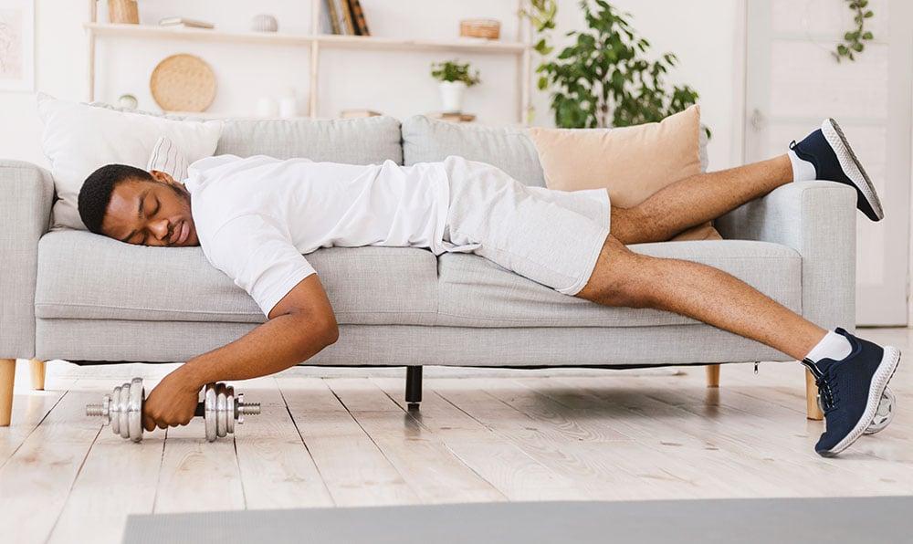 bigstock-Exhausting-Workout-Training-E-389527537